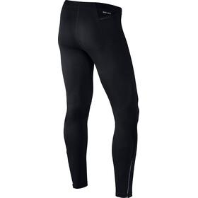 Nike Power Run Spodnie do biegania Mężczyźni czarny